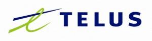 telus big logo
